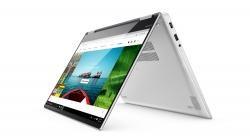 Lenovo Yoga 720-15IKB  80X7001HHV Notebook