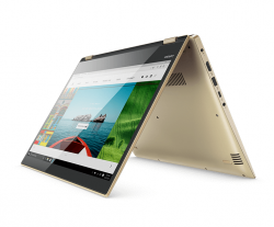 LENOVO Yoga 520 80X8010RHV Notebook