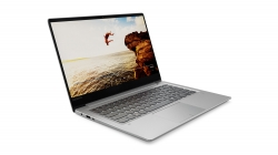 Lenovo IDEAPAD 720S 80XC002QHV Notebook