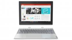 Lenovo IdeaPad Miix 320 10,1'' (80XF000YHV)