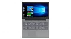 LENOVO IDEAPAD 320 15.6'' Notebook (80XH01T4HV)