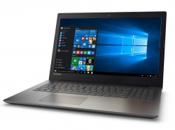 LENOVO IDEAPAD 320 15.6'' Notebook (80XR00ASHV)
