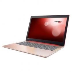 LENOVO IDEAPAD 320 15.6'' Notebook (80XR00ATHV)