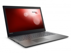 LENOVO IDEAPAD 320 15.6'' Notebook (80XR00AUHV)