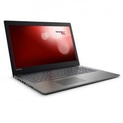 LENOVO IDEAPAD 320 15.6'' Notebook (80XR011NHV) ajándék SSD-vel