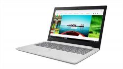 LENOVO IDEAPAD 320 15.6'' Notebook (80XR01B0HV)