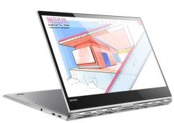 Lenovo YOGA 920 80Y7009MHV Notebook