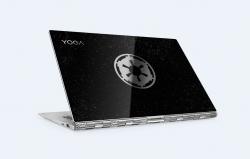 Lenovo YOGA 920 Star Wars Galactic Empire 80Y80037RI Notebook