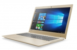 Lenovo IdeaPad 520 80YL00A9HV Notebook