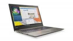 Lenovo IdeaPad 520 80YL00ABHV Notebook