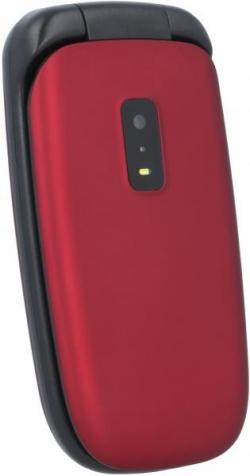 myPhone Twist piros mobiltelefon (5902983600541)