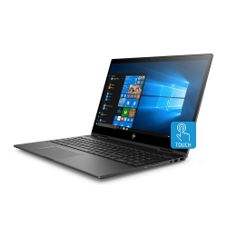 HP ENVY X360 15-CP0700NZ Refurbished Notebook