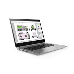 HP ZBook Studio x360 G5 5UC45EAR Pixelhibás Refurbished Notebook