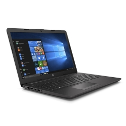 HP 255 G7 Refurbished Notebook (SK255G7-3/G)