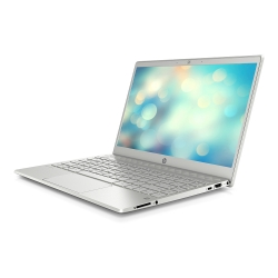 HP Pavilion 13-AN0010NG Refurbished Notebook