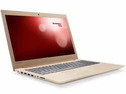 Lenovo IDEAPAD 520 81BF00CXHV Notebook