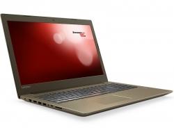Lenovo IDEAPAD 520 81BF00CYHV Notebook