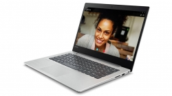 LENOVO IDEAPAD 320S Notebook (81BN005GHV)