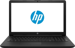 HP 15-DB0066WM Refurbished Notebook (4TR39UAR)