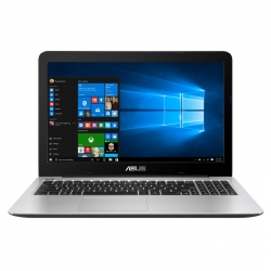 ASUS F556U-XO063TR RENEW notebook