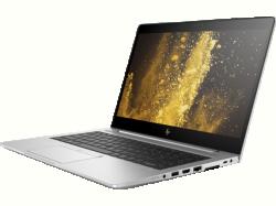 HP EliteBook 840 G5 3JX27EA Notebook