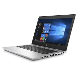 HP Probook 640 G5 7KP24EAR Refurbished Notebook