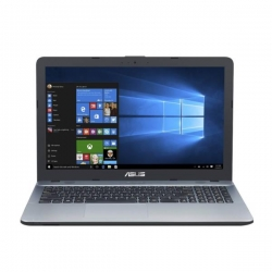 ASUS X541UJ-GQ118TR RENEW notebook
