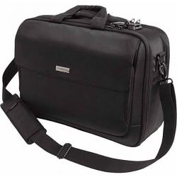 Kensington SecureTrek carrying case laptop táska f6371f1acf