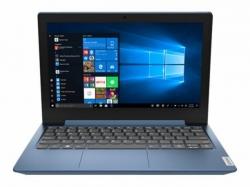 Lenovo IdeaPad 1 11ADA05 Notebook