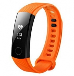 Honor BAND 3 ORANGE (55022083)