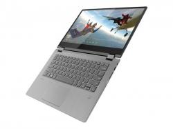 Lenovo Yoga 530-14IKB Notebook újracsomagolt
