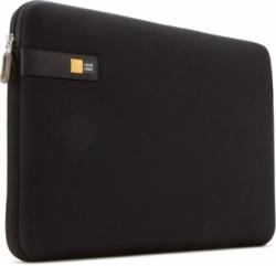 Case Logic Notebook Tok 16   Fekete (LAPS-116K) 959e77e2a5