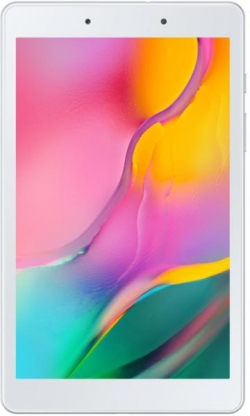 SAMSUNG GALAXY TAB A 8.0 WI-FI SM-T290 32GB 2019 Ezüst