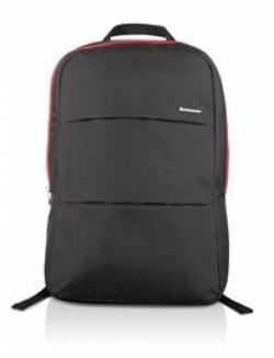 Lenovo ThinkPad Simple Backpack 16,4'' Notebook Hátizsák (888016261)