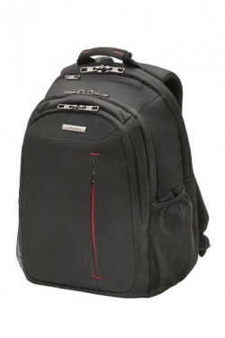 Samsonite Guardit Laptop Backpack S 14,1'' Fekete (88U-009-004)