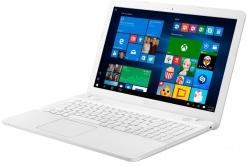 ASUS VivoBook Max X541NA-GQ204T Notebook
