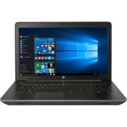 HP ZBOOK 17 G4 17.3'' Y6K25EA Notebook