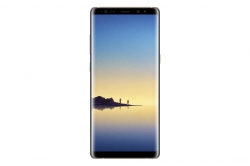 SAMSUNG GALAXY NOTE 8 DualSim Arany N950 (SM-N950FZDDXEH)