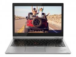 Lenovo ThinkPad L380 Yoga Újracsomagolt Notebook