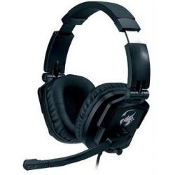 GENIUS HS-G550 gamer Fejhallgató