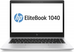 HP EliteBook 1040 G4 1EP72EA Notebook