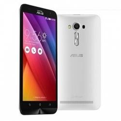 Asus ZenFone 2 Laser ZE500KL-1B206WW Fehér Okostelefon (90AZ00E2-M02060)