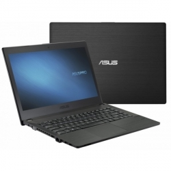 ASUS AsusPro Essential P452LA-WO0059D Notebook (90NX0041-M00720)
