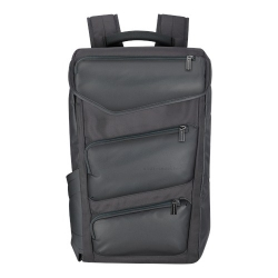 Asus Triton Backpack 16'' Notebookhátizsák (90XB03P0-BBP000)
