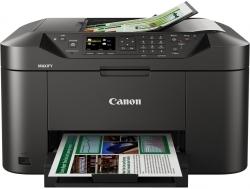 Canon MAXIFY MB2050 Multifunkciós nyomtató (9538B009)