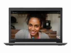 Lenovo IdeaPad 330-15IKB - 81DC00MJSP-G- újracsomagolt notebook