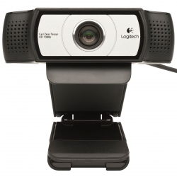 Logitech C930e Webkamera (960-000972)