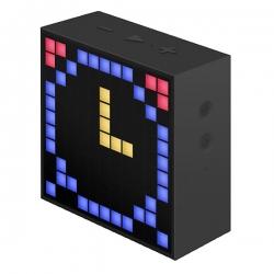 DIVOOM TimeBox Mini Hangszóró