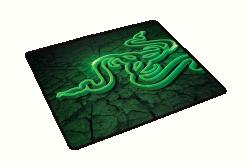 Razer Goliathus Control Fissure Large gamer egérpad (RZ02-01070700-R3M2)
