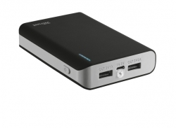 Trust Primo  8800 Portable Charger fekete-szürke PowerBank (21227)